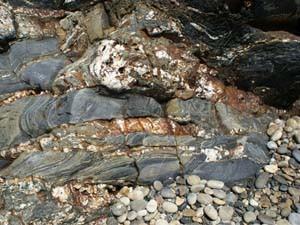 geologie-accueil
